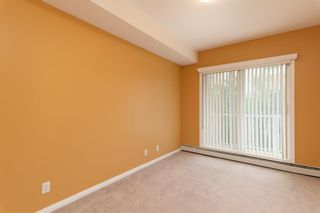 Photo 13: 306 290 Plamondon Drive: Fort McMurray Apartment for sale : MLS®# A1127119