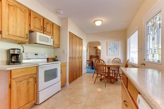 Photo 10: 1455 HARBOUR Drive in Coquitlam: Harbour Place House for sale : MLS®# R2533169