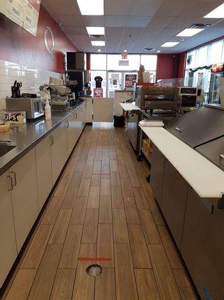 Photo 7: 700 St. Albert Trail: St. Albert Business for sale : MLS®# E4247631