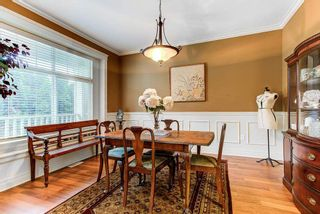 Photo 7: 15678 24 Avenue in Surrey: King George Corridor House for sale (South Surrey White Rock)  : MLS®# R2597035