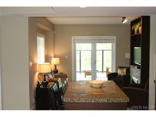 Photo 8: 424 1400 Lynburne Place in VICTORIA: La Bear Mountain Residential for sale (Langford)  : MLS®# 311562