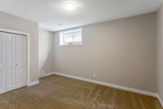 Photo 26: 100 CIMARRON SPRINGS Bay: Okotoks House for sale : MLS®# C4184160