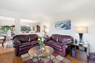 Photo 13: 8656 Bourne Terr in North Saanich: NS Bazan Bay House for sale : MLS®# 838053