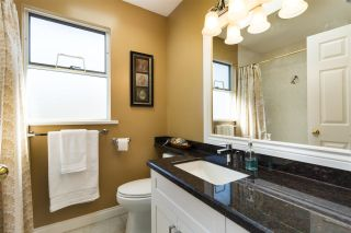 """Photo 12: 2808 GREENBRIER Place in Coquitlam: Westwood Plateau House for sale in """"WESTWOOD PLATEAU"""" : MLS®# R2208866"""