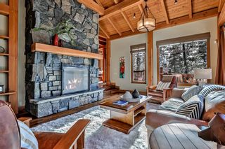 Photo 17: 865 Silvertip Heights: Canmore Detached for sale : MLS®# A1134072