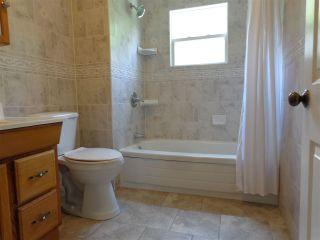 Photo 20: 1220 Highway 4 in Salt Springs: 108-Rural Pictou County Residential for sale (Northern Region)  : MLS®# 202016313