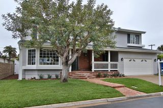 Photo 73: POINT LOMA House for sale : 4 bedrooms : 735 Temple St in San Diego