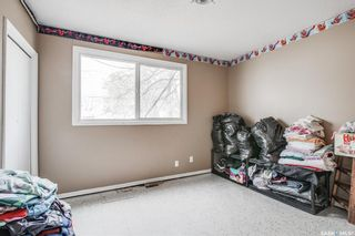 Photo 8: 202 Vancouver Avenue North in Saskatoon: Mount Royal SA Residential for sale : MLS®# SK859253