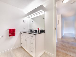 """Photo 8: 206 4373 HALIFAX Street in Burnaby: Brentwood Park Condo for sale in """"BRENT GARDENS"""" (Burnaby North)  : MLS®# R2622394"""