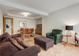 Photo 9: 218 Sunvista Court SE in Calgary: Sundance Detached for sale : MLS®# A1135498