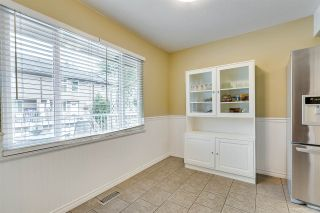 """Photo 9: 558 CARLSEN Place in Port Moody: North Shore Pt Moody Townhouse for sale in """"Eagle Point complex"""" : MLS®# R2388336"""