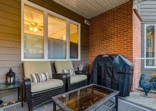 Photo 23: 166 15 EVERSTONE Drive SW in Calgary: Evergreen Apartment for sale : MLS®# A1153241