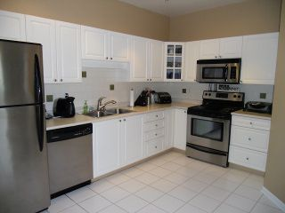 """Photo 3: # 315 5677 208TH ST in Langley: Langley City Condo for sale in """"Ivy Lea"""" : MLS®# F1322855"""