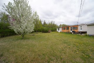 Photo 27: 12 King Crescent in Portage la Prairie RM: House for sale : MLS®# 202112403