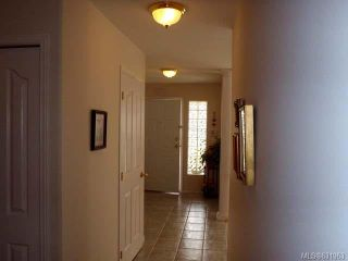 Photo 12: 520 Hampstead St in PARKSVILLE: PQ Parksville House for sale (Parksville/Qualicum)  : MLS®# 631963