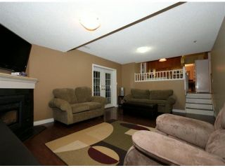 """Photo 7: 9821 116TH Street in Surrey: Royal Heights House for sale in """"Royal Heights"""" (North Surrey)  : MLS®# F1228582"""