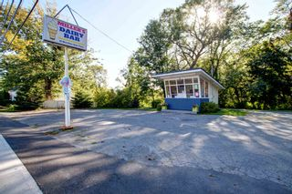 Photo 1: 63 West River Road in Pictou: 107-Trenton,Westville,Pictou Commercial  (Northern Region)  : MLS®# 202103218