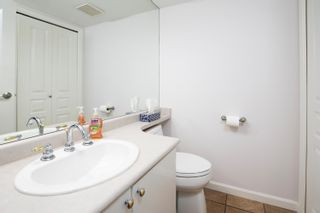 """Photo 9: 18 4748 54A Street in Delta: Delta Manor Townhouse for sale in """"ROSEWOOD COURT"""" (Ladner)  : MLS®# R2622513"""