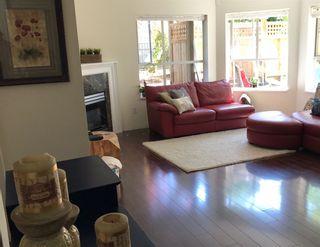 Photo 2: 107 2285 PITT RIVER Road in Port Coquitlam: Central Pt Coquitlam Condo for sale : MLS®# R2170957