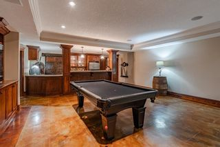 Photo 24: 154029 264 Street W: Rural Foothills County Detached for sale : MLS®# A1112834