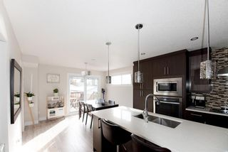 Photo 7: 2434 26A Street SW in Calgary: Killarney/Glengarry Detached for sale : MLS®# A1102439