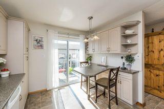Photo 16: 1731 54 Street in Edmonton: Zone 29 House for sale : MLS®# E4253795