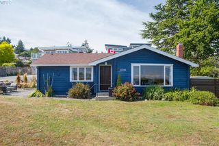 Photo 6: 3316 Ocean Blvd in VICTORIA: Co Lagoon House for sale (Colwood)  : MLS®# 820344