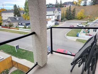 Photo 17: 745 Mcdougall Road NE in Calgary: Bridgeland/Riverside Row/Townhouse for sale : MLS®# A1149770