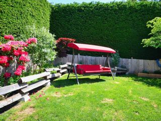 Photo 4: 3492 Sunheights Dr in : La Walfred House for sale (Langford)  : MLS®# 876099