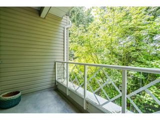 """Photo 25: 123 9979 140 Street in Surrey: Whalley Townhouse for sale in """"Sherwood Green"""" (North Surrey)  : MLS®# R2528699"""