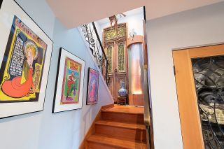 """Photo 21: 5 2255 W 40TH Avenue in Vancouver: Kerrisdale Condo for sale in """"THE DARRELL"""" (Vancouver West)  : MLS®# R2614861"""
