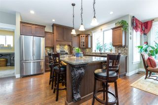 Photo 7: 5338 ABBEY Crescent in Chilliwack: Promontory House for sale (Sardis)  : MLS®# R2546002