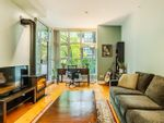 """Main Photo: 201 8988 HUDSON Street in Vancouver: Marpole Condo for sale in """"RETRO"""" (Vancouver West)  : MLS®# R2627316"""