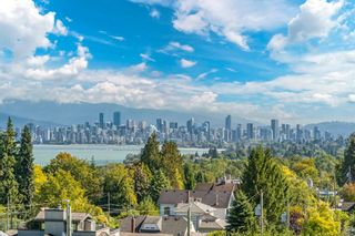 Photo 32: 4541 W 5TH Avenue in Vancouver: Point Grey House for sale (Vancouver West)  : MLS®# R2619462
