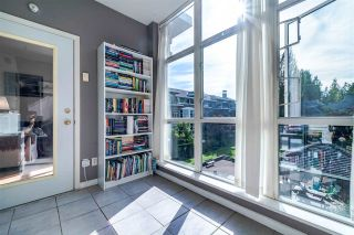 """Photo 14: 303 630 ROCHE POINT Drive in North Vancouver: Roche Point Condo for sale in """"The Ledgends"""" : MLS®# R2488888"""