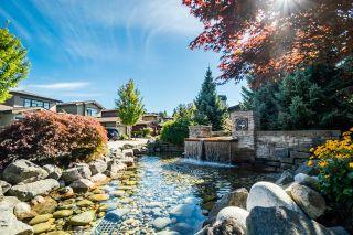 Photo 35: 4993 CEDAR SPRINGS Drive in Tsawwassen: Tsawwassen North House for sale : MLS®# R2617543