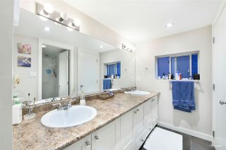 """Photo 23: 3825 W 19TH Avenue in Vancouver: Dunbar House for sale in """"Dunbar"""" (Vancouver West)  : MLS®# R2495475"""