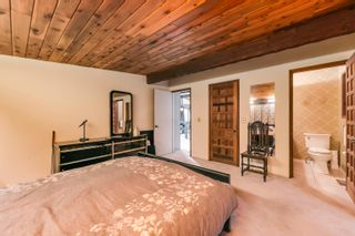 Photo 13: 315 BAYVIEW Place: Lions Bay House for sale (West Vancouver)  : MLS®# R2625303