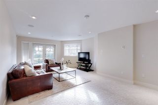 Photo 21: 1 2555 SKILIFT Road in West Vancouver: Chelsea Park Townhouse for sale : MLS®# R2539824