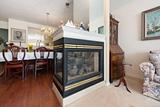 Photo 14: 116 1919 St. Andrews Pl in : CV Courtenay East Row/Townhouse for sale (Comox Valley)  : MLS®# 877870