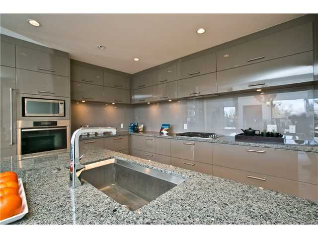 """Photo 48: Photos: 201 6093 IONA Drive in Vancouver: University VW Condo for sale in """"THE COAST"""" (Vancouver West)  : MLS®# V1047371"""
