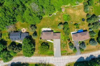 Photo 39: 25 Ashwood Drive in Mono: Rural Mono House (2-Storey) for sale : MLS®# X4829569