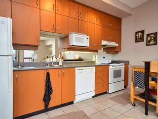 Photo 12: 420 409 Swift St in : Vi Downtown Condo for sale (Victoria)  : MLS®# 870479