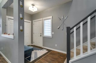 Photo 3: 79 Wentworth Manor SW in Calgary: West Springs Detached for sale : MLS®# A1113719