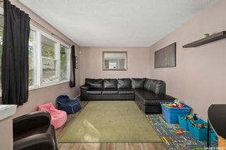 Photo 9: 206 Michener Crescent in Saskatoon: Pacific Heights Residential for sale : MLS®# SK870716