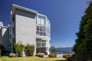 Photo 28: 2201 2829 Arbutus Rd in : SE Ten Mile Point Condo for sale (Saanich East)  : MLS®# 886792