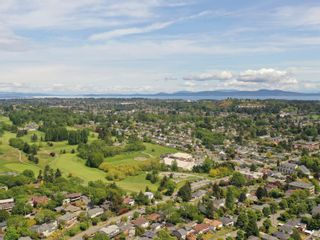 Photo 43: 1311 McNair St in : Vi Oaklands House for sale (Victoria)  : MLS®# 876692