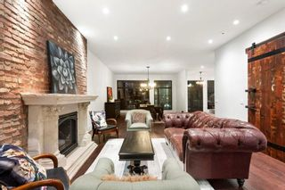 Photo 16:  in Calgary: West Hillhurst Detached for sale : MLS®# A1046858