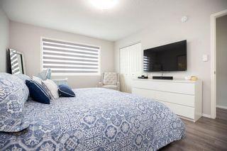 Photo 27: 83 Castlebury Meadows Drive in Winnipeg: Castlebury Meadows Residential for sale (4L)  : MLS®# 202015081