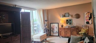 Photo 9: 302 3522 44 Street SW in Calgary: Glenbrook Apartment for sale : MLS®# A1122030